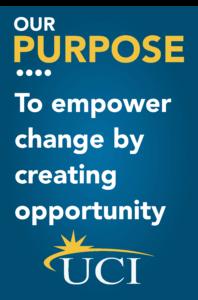 United Purpose