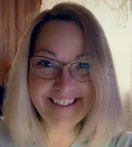 Pam Hughes - United Practical Nursing Director