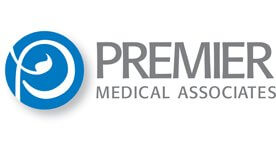 Premier Medical Associates – Externship Site Partnership