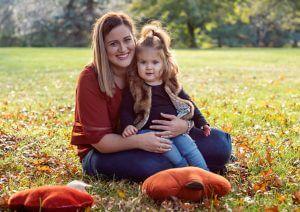 Kelly Shriver - Medical Program Director Highlight