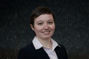 Erin Messer - Faculty Highlight