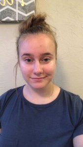 Victoria Moore - Student Highlight