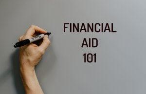 United Financial Aid 101